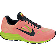 Nike Zoom Structure+ 17 Womens Shoes SS14